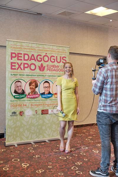 Pedagógus Expo_Sajtót_55.jpg másolata